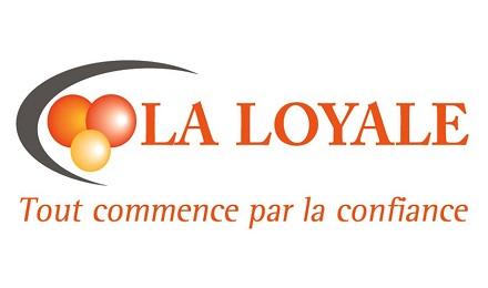 La LOYALE VIE recrute CONSEILLER CLIENT