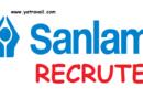 SANLAM ASSURANCE recrute TROIS (03) COMMERCIAUX EN ASSURANCE